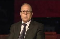 المالية النيابية: الأزمة مؤقتة والموازنة ستكون خاصة