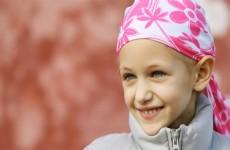 في اليوم الوطني للناجين من السرطان تحية لكل بطل تغلب على المرض