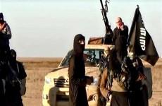 تقرير امريكي: داعش يحاول خلق معاقل ريفية له بالعراق