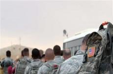 جنرال أميركي يتوقّع أن يطلب العراق إبقاء قوات أميركية على أراضيه