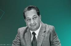 بقلم  معد فياض :من قتل أحمد راضي؟