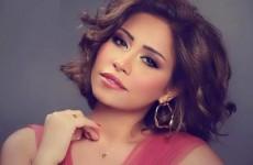 المدير  السابق لأعمال الفنانة المصرية شيرين عبد الوهاب يتمسك بدعوى الشروع في القتل التي أقامها ضد زوجها
