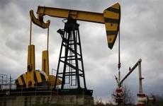 """الطاقة الدولية : مجموعة """"أوبك+"""" نفذت تخفيضات إنتاج النفط الشهر الماضي"""