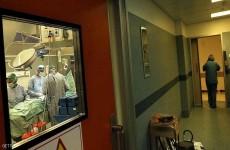 لبنان: الأزمة المالية تعصف بالمستشفيات وتهديد بالاضراب