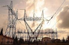 العراق يسلم إيران نصف ديون استيراد الكهرباء
