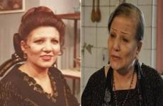 """تدهور الحالة الصحية للفنانة العراقية """"زهرة الربيعي""""بعد اصابتها بكورونا"""