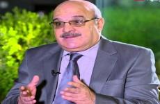 وفاة الفنان مهدي الحسيني جراء اصابته بفيروس كورونا