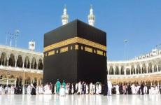 هل منحت السعودية 100 ألف تأشيرة حج مجانية لهذا العام