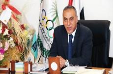 إجتماع مرتقب لعمومية اللجنة الاولمبية الوطنية العراقية