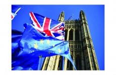 بريطانيا تكشف عن تفاصيل النظام الجديد للهجرة بعد البريكست