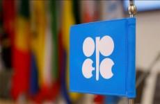 العراق يعلن  إلتزامه بخفض انتاج النفط 100%
