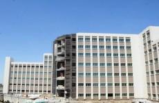 وزارة الصحة :اكتمال التجهيز في خمس مستشفيات تركية في العراق 2 منها يدخلان الخدمة قريباً