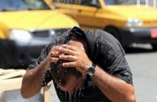 تعرف على حالة الطقس ودرجات الحرارة المتوقعة في عموم العراق