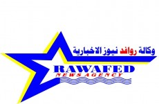 وكالة الاستخبارات تغلق محلات بيع المشروبات الكحولية وصالات الروليت والنوادي الليلية في بغداد