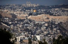 فنانات يستنكرن حذف فلسطين من خارطة غوغل
