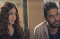 القبض على محمد وزيري وتوقيفه... وهذا أول تعليق من هيفاء وهبي!