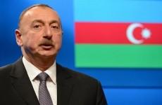 اذربيجان تعلن سقوط ضحايا جراء قصف من الجانب الأرمني