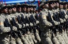 الجيش الأذربيجاني: لا حاجة إلى التعبئة العسكرية العامة