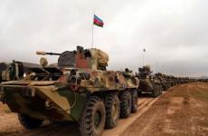 الجيش الأذربيجاني يعلن سيطرة قواته على عدد من القرى والتلال الاستراتيجية في قره باغ
