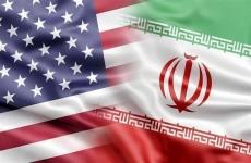 طهران تكشف حقيقة وجود محادثات مع واشنطن في مسقط