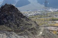 إيران تحذر أذربيجان وأرمينيا من أي تبادل للنيران قرب أراضيها