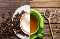 الشاي والقهوة.. تنافسٌ عالمي! أيهما أفضل لصحة الإنسان؟