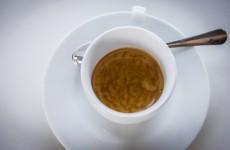 طبيب روسي: القهوة قد تهدد صحة الإنسان في بعض الأحيان