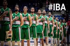 غياب ثلاث ركائز أساسية.. العراق يواجه البحرين في تصفيات آسيا بكرة السلة
