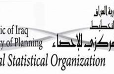 المركزي للاحصاء: القطاع الهندسي والنسيجي هي مصادر تولد النفايات الصلبة الخطرة في العراق