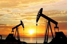 ارتفاع أسعار النفط بعد انخفاض المخزون الامريكي