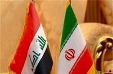 بنحو 5.9 مليار دولار .. العراق ثاني مستوردي السلع الايرانية