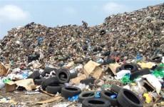 اكثر من ثلث سكان العراق غير مشمولين بخدمة جمع ونقل النفايات