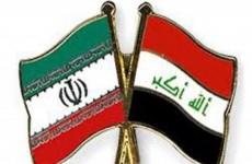 إيران تقترح استثماراً زراعياً وإنشاء شركة لصناعة السيارات في العراق