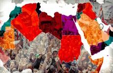 ليبراسيون: هل انتهى موسم الربيع العربي؟