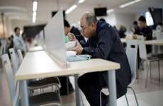 اليابان توسع المنطقة الخاضعة لنظام الطوارئ بسبب زيادة تفشي حالات الإصابة بكورونا
