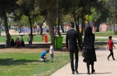 أكثر من 274 حالة في اليوم الواحد.. الطلاق بالعراق يهدد حياة مئات الاسر