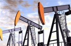 أسعار النفط تستقر بفعل بيانات صينية قوية