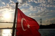 """صحيفة بريطانية تحذر من """"جفاف"""" اسطنبول خلال 45 يوماً"""