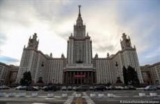 """روسيا تعلن خروجها من """"معاهدة الأجواء المفتوحة"""""""