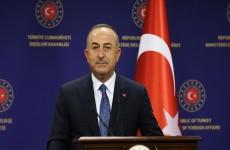 أنقرة: سنتعامل بالمثل مع أي خطوات إيجابية من مصر والإمارات