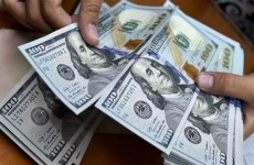 استقرار أسعار الدولار في الأسواق العراقية