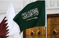 وزير الخارجية السعودي: العلاقات الدبلوماسية مع قطر ستعود بشكل كامل