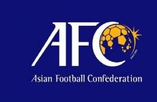 رسميا.. الإعلان عن الدول المستضيفة لدور المجموعات في كأس الاتحاد الآسيوي
