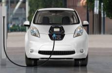 تقنية ثورية ستغير عالم السيارات الكهربائية
