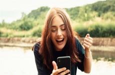الأول من نوعه.. تطبيق على مواقع التواصل الإجتماعي يدفع لك أموالاً