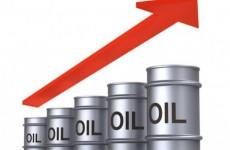 ارتفاع اسعار النفط وتصاعد النمو الاقتصادي بفعل التطعيم ضد كورونا