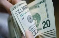 أسعار صرف الدولار في الاسواق العراقية