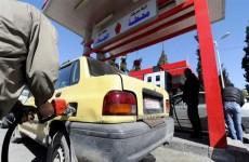 الطاقة النيابية توضح بشأن مقترح زيادة سعر البنزين