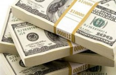 سعر الدولار يترنح عالمياً واليورو والين يحققان أكبر مكاسب