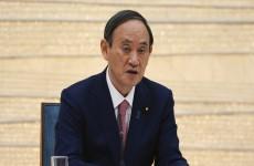 اليابان: إجراءات جديدة لكبح انتشار كورونا قبل الأولمبياد